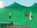 Игра Эпос - играть бесплатно онлайн