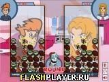 Игра Каппа Мики: Суши - играть бесплатно онлайн