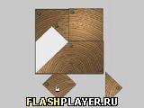 Игра Танграм - играть бесплатно онлайн
