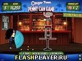 Игра Город хищников: Пенни хочет поиграть - играть бесплатно онлайн