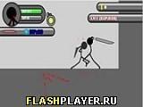 Игра Война и хаос 3 - играть бесплатно онлайн