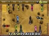 Игра Припаркуй байк - играть бесплатно онлайн