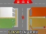 Игра Город пиццы - играть бесплатно онлайн