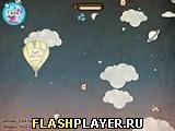 Игра Медовый месяц - играть бесплатно онлайн
