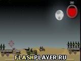 Игра Искусство войны – Эль-Аламейн - играть бесплатно онлайн
