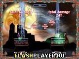 Игра Столкновение магов - играть бесплатно онлайн