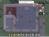 Игра Мор: Эпизод 1 - играть бесплатно онлайн