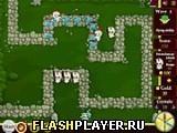 Игра Драконьи хроники - играть бесплатно онлайн