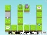 Игра Мир и Рор - играть бесплатно онлайн