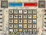 Игра История игрушек - играть бесплатно онлайн