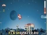 Игра Бензоколонка 612 - играть бесплатно онлайн