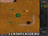Игра Последний момент - играть бесплатно онлайн