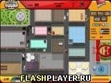 Игра Башня Искры - играть бесплатно онлайн