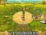 Игра Ферма Мания 2 - играть бесплатно онлайн