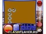 Игра Инспектор по ядерному оружию - играть бесплатно онлайн