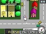 Игра Спасительная паника - играть бесплатно онлайн