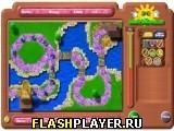 Игра Атака фурий – Защита башни - играть бесплатно онлайн
