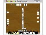 Игра Ямайское домино - играть бесплатно онлайн