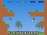 Игра Ракета-Икс - играть бесплатно онлайн