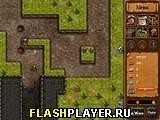 Игра Элементы и Магия - играть бесплатно онлайн