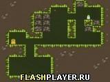 Игра Дроид Эндрю - играть бесплатно онлайн
