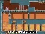 Игра Трещина - играть бесплатно онлайн