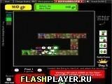 Игра Создатель подземелий - играть бесплатно онлайн