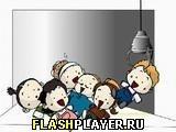 Игра Автомат - играть бесплатно онлайн