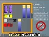 Игра Жёлтый на выход - играть бесплатно онлайн