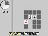 Игра Идеальный матч - играть бесплатно онлайн