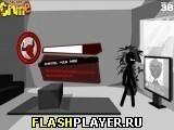Игра Геноцид на Уолл-Стрит - играть бесплатно онлайн