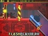 Игра Анбот 2 - играть бесплатно онлайн