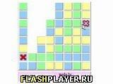 Игра Убери пару - играть бесплатно онлайн