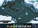 Игра Крейсер - играть бесплатно онлайн