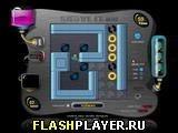 Игра Подсунь это! - играть бесплатно онлайн