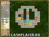 Игра Блокс навсегда - играть бесплатно онлайн