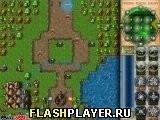 Игра Руны и магия - играть бесплатно онлайн