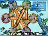Игра Безумный договор - играть бесплатно онлайн