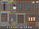 Игра Гектор Холмс - играть бесплатно онлайн