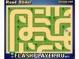 Игра Дорогоукладчик 1.1 - играть бесплатно онлайн