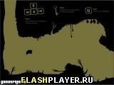 Игра Ворон в аду - играть бесплатно онлайн