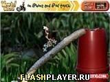 Игра Способная мышь 2 - играть бесплатно онлайн