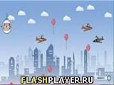 Игра Проверено на животных 2 – Год крысы - играть бесплатно онлайн