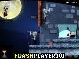 Игра Вампирские умения - играть бесплатно онлайн