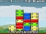Игра Блаззл - играть бесплатно онлайн