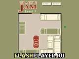 Игра Уличная пробка - играть бесплатно онлайн