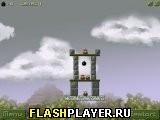 Игра Майя Бум! - играть бесплатно онлайн