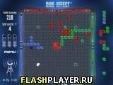Игра Сторонний эффект 2 - играть бесплатно онлайн