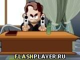 Игра Империя Рэнди - играть бесплатно онлайн