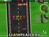 Игра Дрифтинг - играть бесплатно онлайн